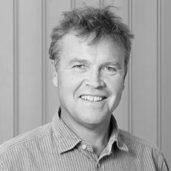 Geir Kristian Mielsen