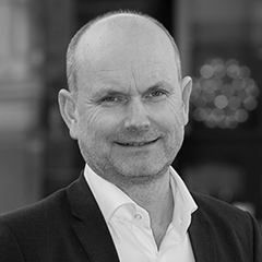 Jon Olav Halgunset